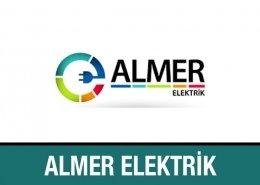 Almer Elektrik