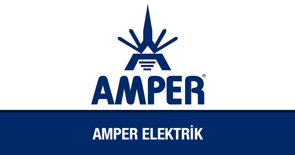 Amper Elektrik Yıldırımdan Korunma Sistemleri