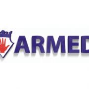 Armed Güvenlik Sistemleri A.Ş.