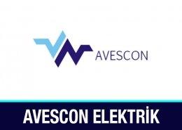 Avescon Elektrik