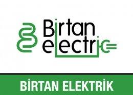 Birtan Elektrik