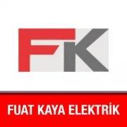 Fuat Kaya Elektrik