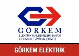 Görkem Elektrik