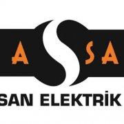 Hassan Elektrik A.Ş. Hyundai Elektrik malzemeleri