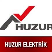 Huzur Elektrik