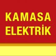 Kamasa Elektrik