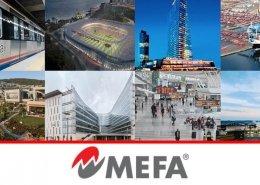 Mefa Elektrik