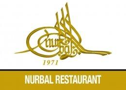 Nurbal Restaurant Perpa