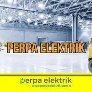 Perpa Elektrik