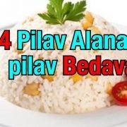 Can Pilav