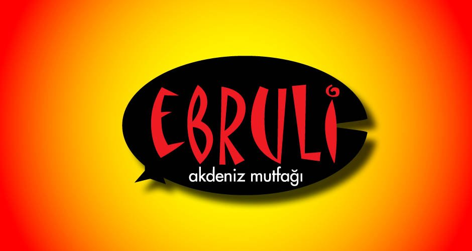 Ebruli Restaurant