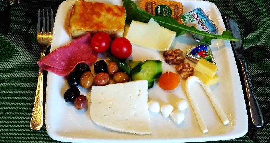 Perpa Kahvaltı