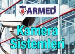 Armed Kamera Sistemleri