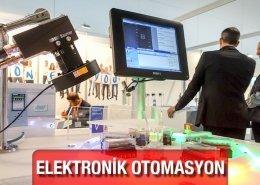 Elektronik Otomasyon Firmaları