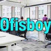 Ofisboy