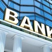 Perpa Banka Hesap Numaralarımız