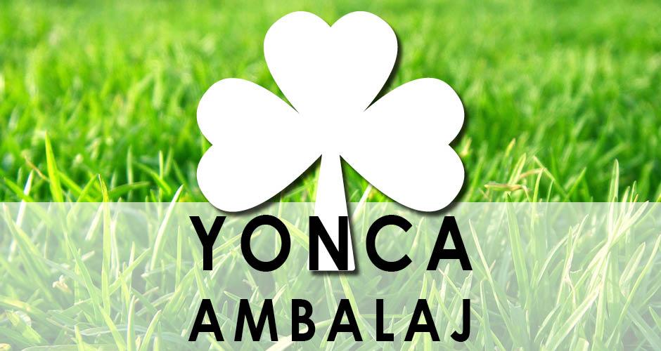 Yonca Ambalaj