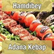 Adana Kebap Hamdibey
