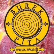 Burek Pita