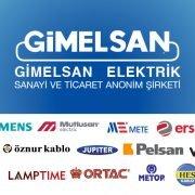 Gimelsan Elektrik Malzemeleri
