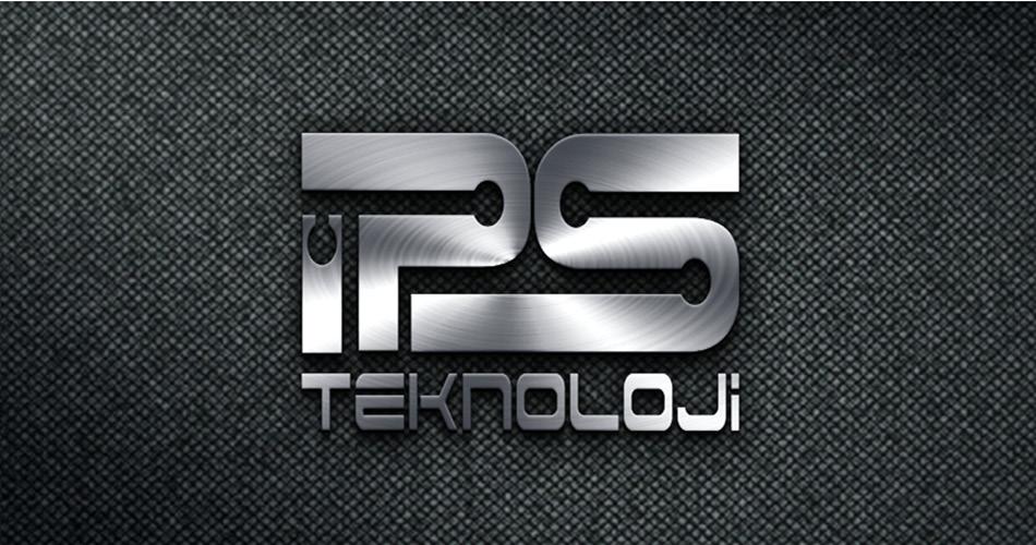 IPS Teknoloji