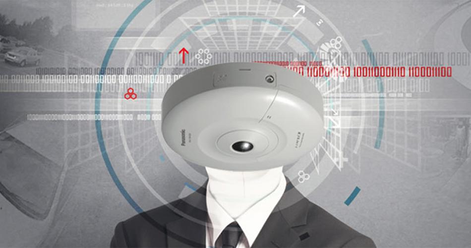 IPS Teknoloji ve Bilişim Sistemleri San. Tic. Ltd. Şti.
