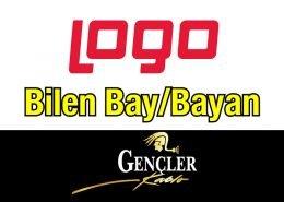 Logo bilen bay bayan