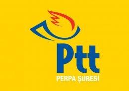 PTT Perpa