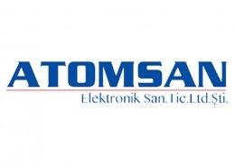Atomsan Elektronik
