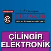 Çilingir Elektronik