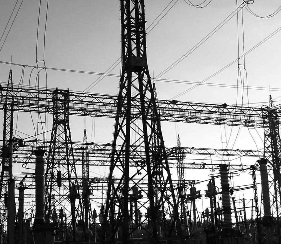 Ensel Elektrik