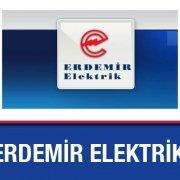 Erdemir Elektrik