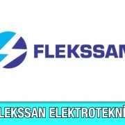 Flekssan Elektroteknik