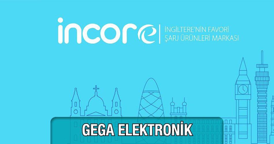 Gega Elektronik