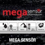 Mega Sensör