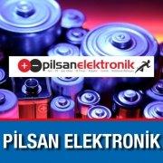 Pilsan Elektronik