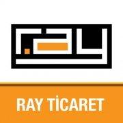 Ray Ticaret Elektrik İnşaat Ltd. Şti. Kablo Kanalları