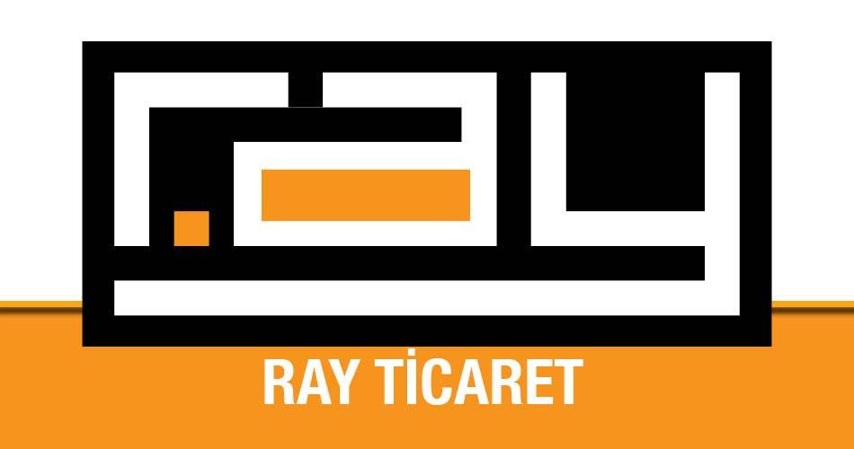 Ray Ticaret Elektrik Kablo Kanalları