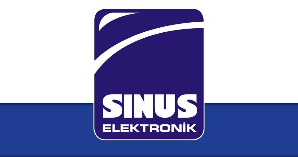 Sinüs Elektronik Cuppon