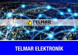 Telmar Elektronik
