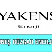 Yakens Enerji