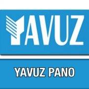 Yavuz Pano