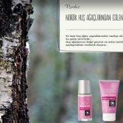 Biomarket Organik Kozmetik