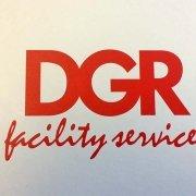 DGR Servis Hizmetleri