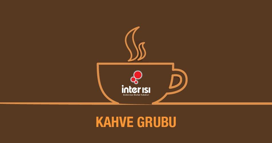 Kahve Grubu Ürünler
