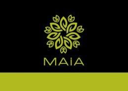 Maia Organik