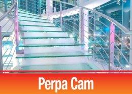 Perpa Cam
