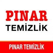 Pınar Temizlik