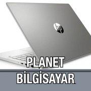 Planet Bilgisayar