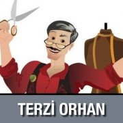 Terzi Orhan